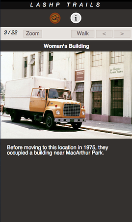WOMAN´S BUILDING 03.png