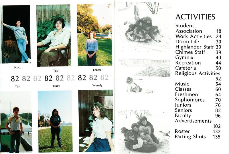 1982 ybook__Page_12.jpg