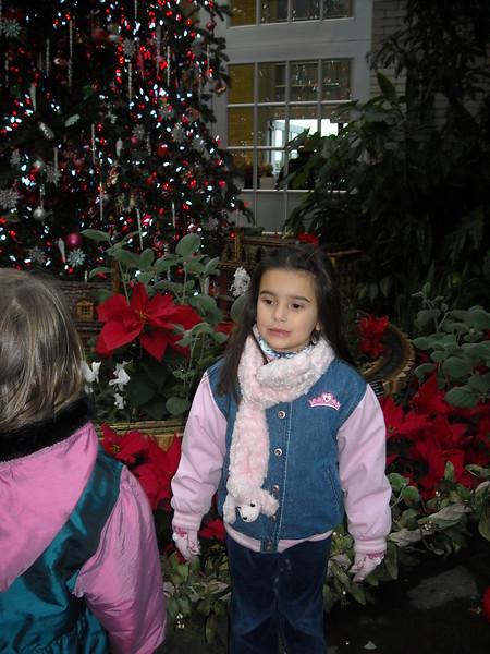Navidad 2008-33.jpg