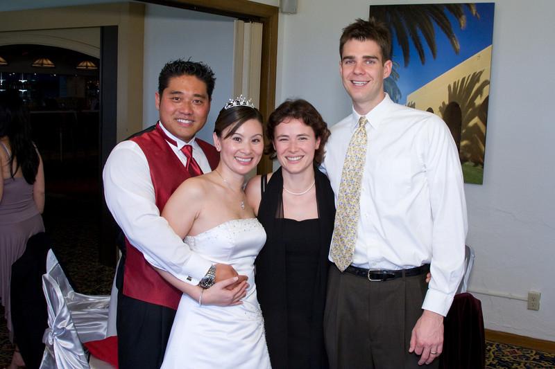 0901_Todd Erin Wedding_7692.jpg
