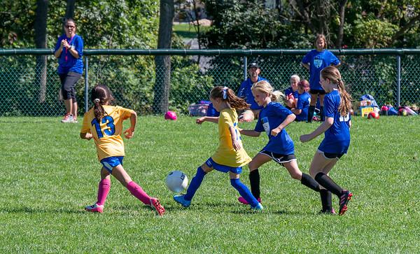 Soccer in Northampton, 9-19-21 (Z5)