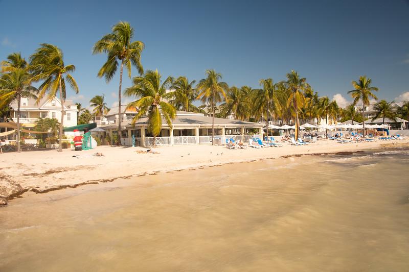 Key West - Kurt's 12-16-2019-DSC_0702-020.jpg