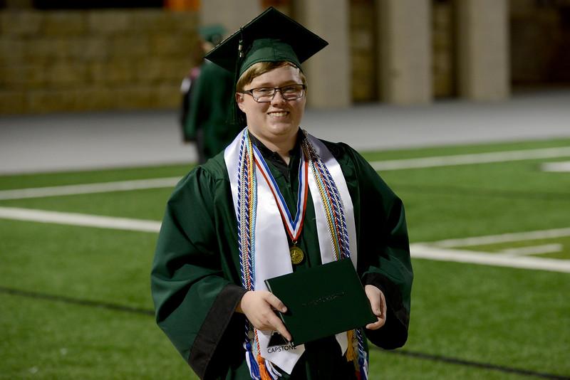 CPHS-Graduation-2021_023.jpg
