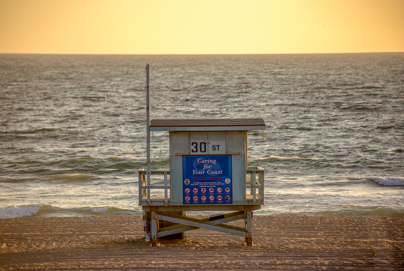 lifeguard pic-3314.jpg