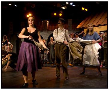 Farum Musical sidste 2006
