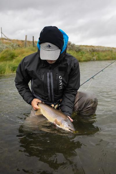 holknaicelandatlanticsalmonflyfishing.bencarmichael (43 of 343).jpg