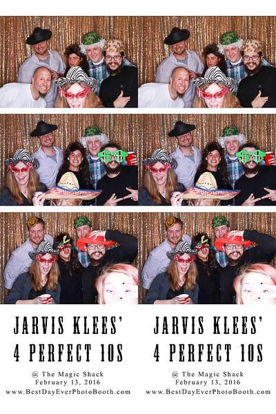 BDE2016-Jarvis-4PerfectTens-BirthdayParty-MagicShack-1118.jpg