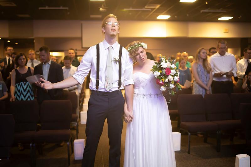 Taylor & Micah Wedding (0502).jpg