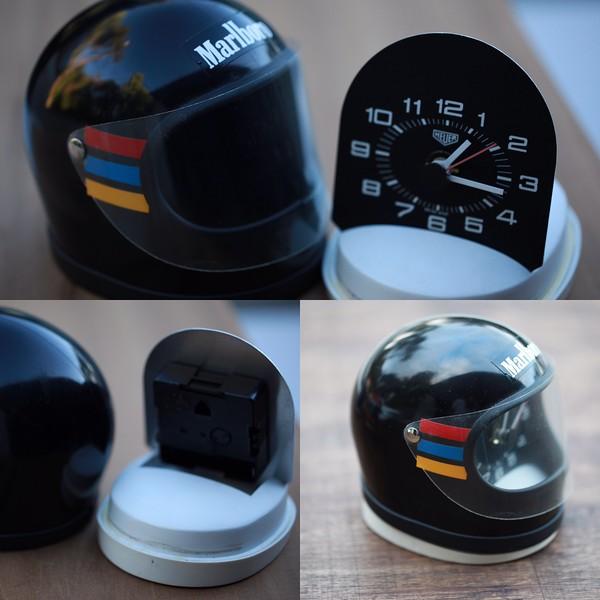 Helmet-James-Hunt.JPG