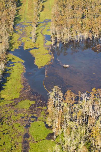 bayou-corne-sinkhole-4920.jpg