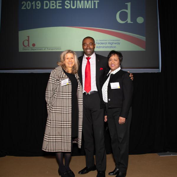 DBE Summit-103.jpg