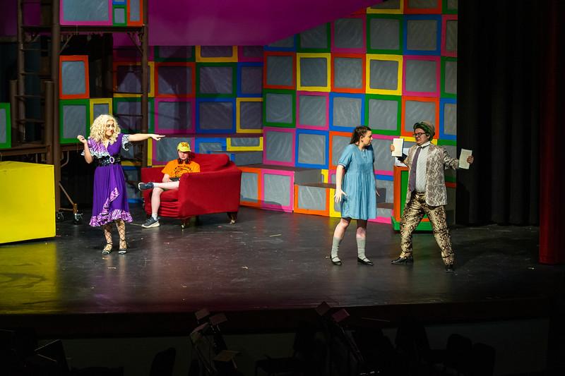 Matilda - Chap Theater 2020-653.jpg