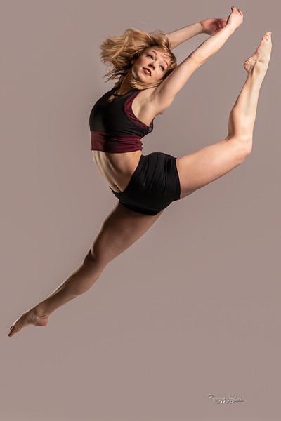 Lucy Rhoades-47.jpg