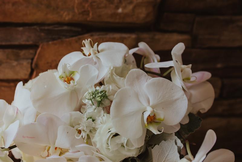 Bianca_Beau_Wedding-14.jpg