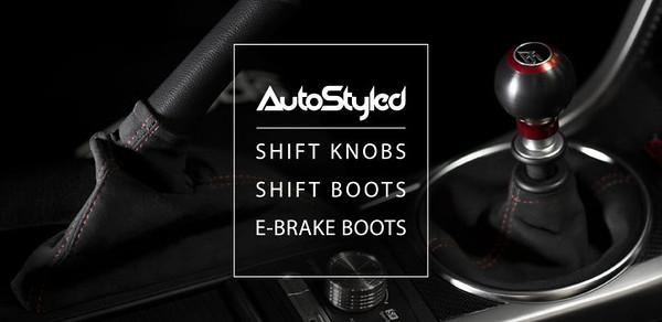 AutoStyled