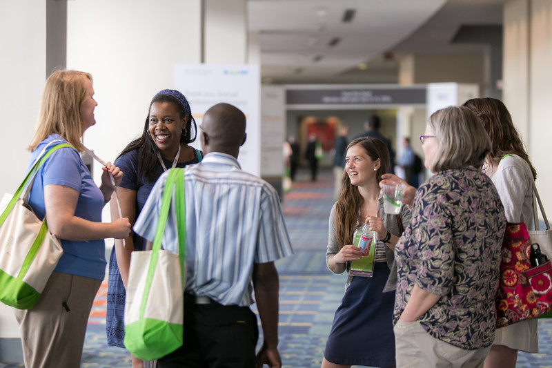 InsideNGO 2015 Annual Conference-0316-2.jpg