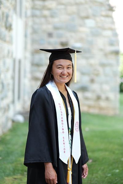2019-05-16 A Graduation-309.jpg
