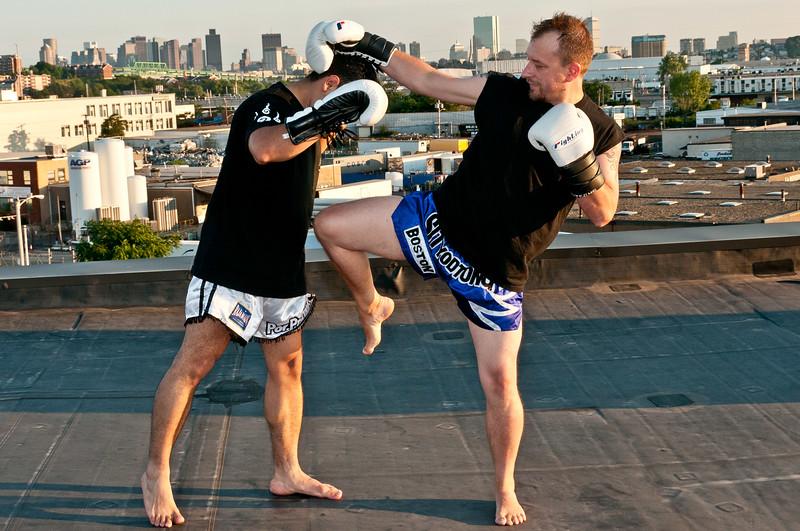 Kickboxing Class 7-28-2011_ERF5137.jpg