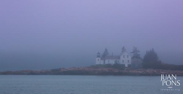 Acadia-Schoodic