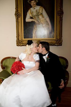 Brandon & Morgan Wedding-1-2010