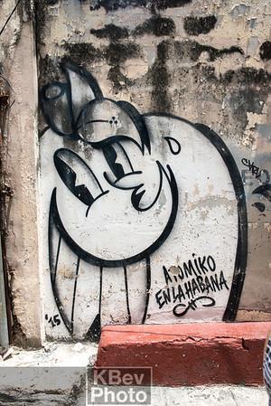 Havana (Jun 17)