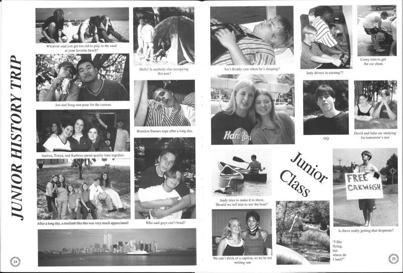 1998 ybook__Page_12.jpg