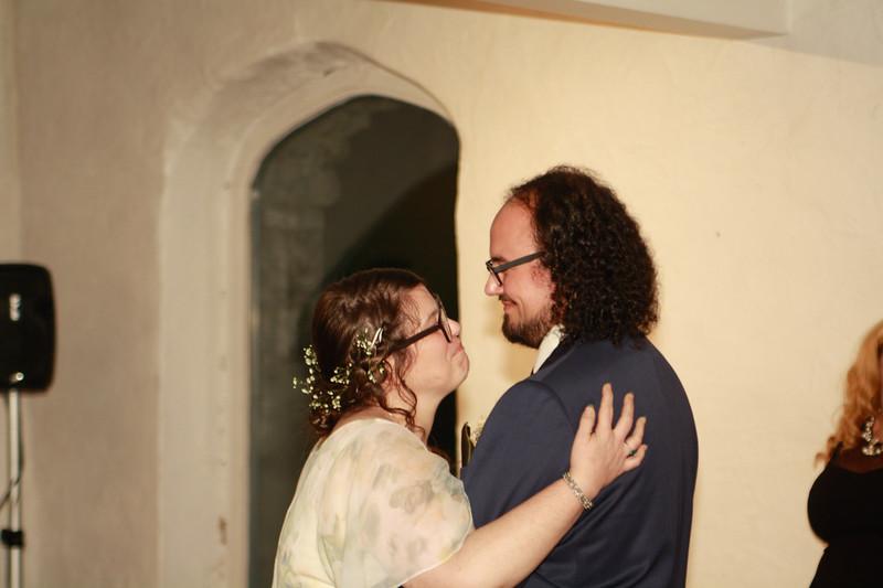Joanne and Tony's Wedding-1192.jpg