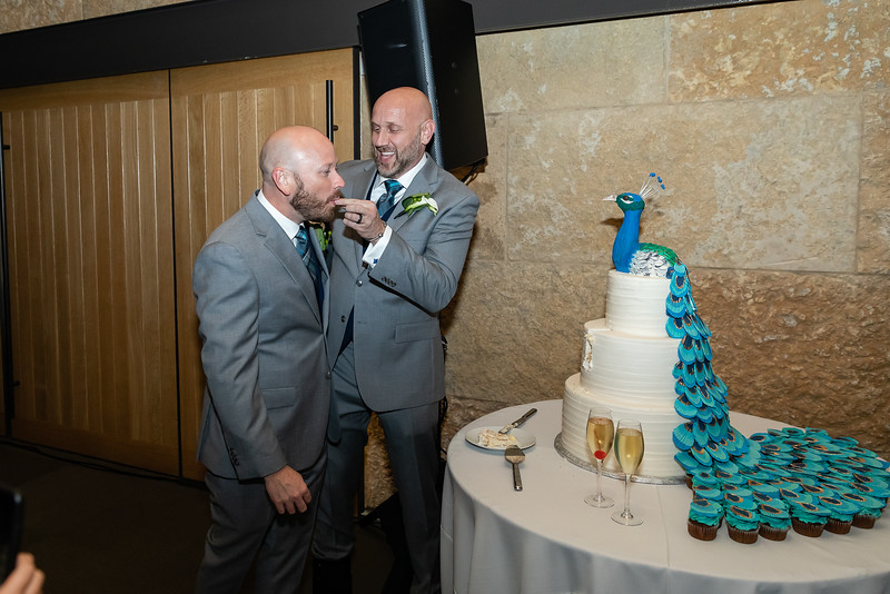 Wedding Reception-1079.jpg