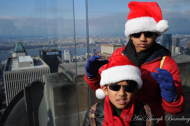 2012-12-25_XmasVacation@NewYorkCityNY_378.jpg