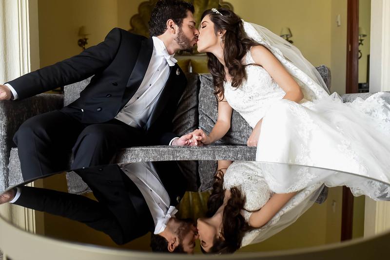 CPASTOR - wedding photography - wedding - C&O