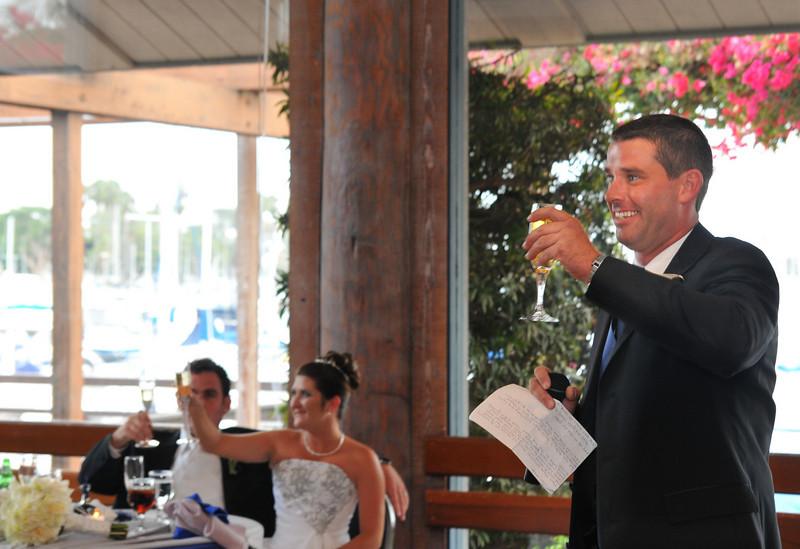 Wedding_1184.jpg