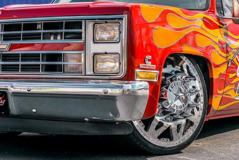 @CassidyCustoms 1988 Chevrolet Silverado C30 24x 8.5 & 24x15 STARS-20190128-35.jpg