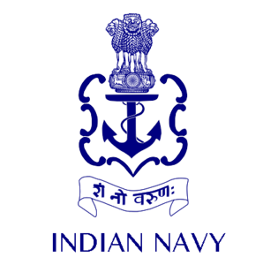 Indian-Navy-Logo copy.png