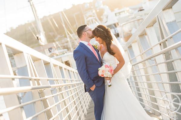 2019_0406_Michelle Robbie Wedding