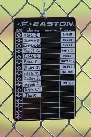 20100315 Phillies vs Orioles