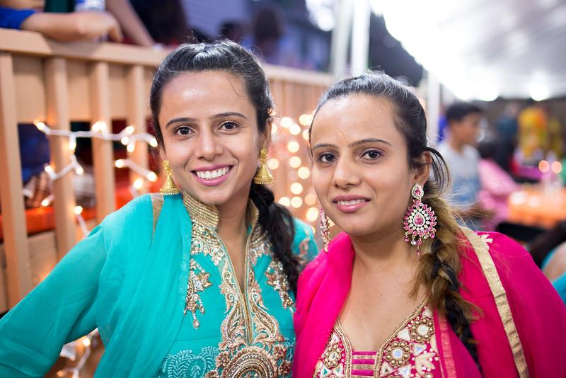 Le Cape Weddings - Shelly and Gursh - Mendhi-87.jpg