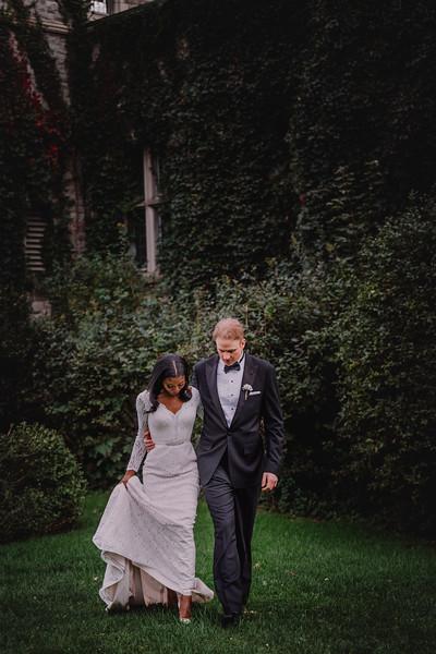 Montreal Wedding Photographer | Wedding Photography + Videography | Ritz Carlton Montreal | Lindsay Muciy Photography Video |2018_655.jpg