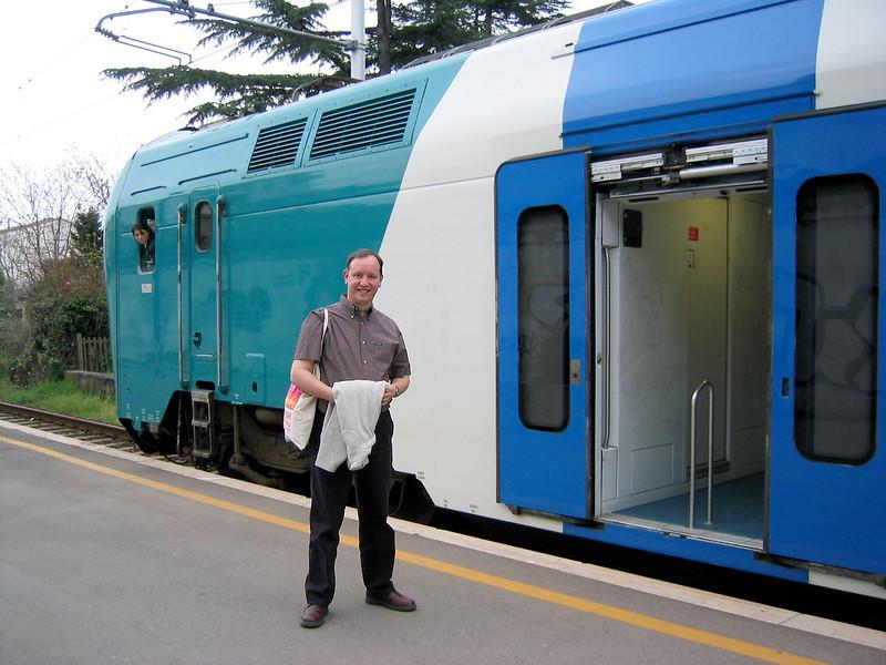 Alistair_train.jpg