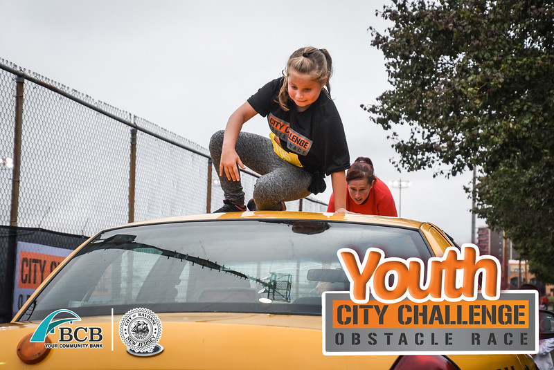 YouthCityChallenge2017-786.jpg