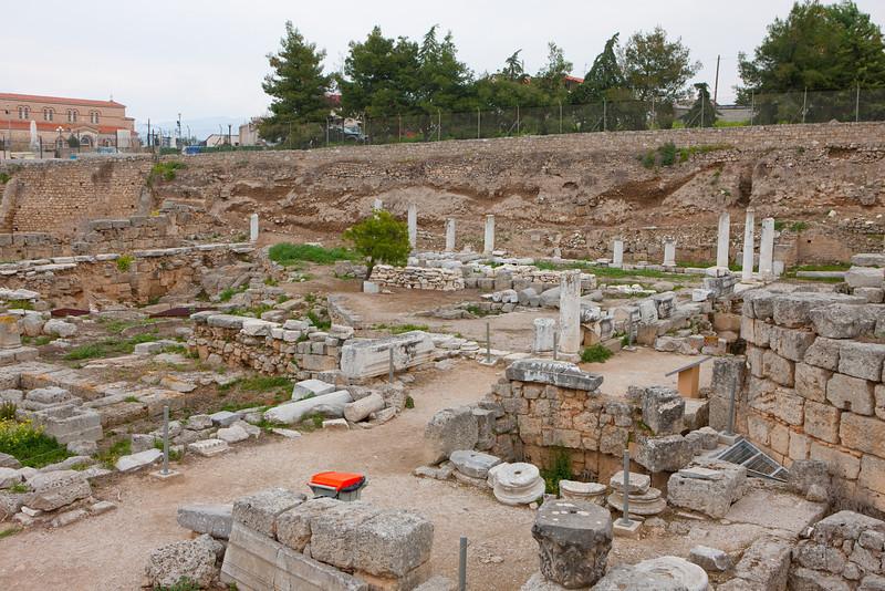 Greece-4-2-08-32920.jpg