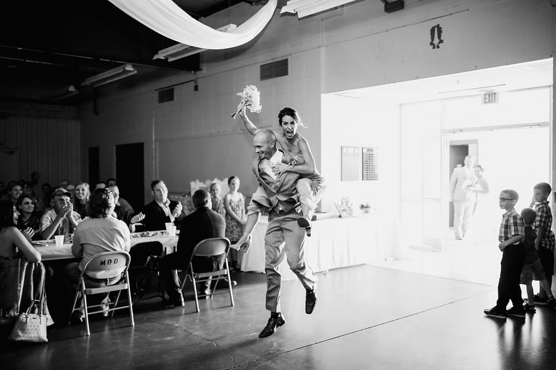 Wheeles Wedding  8.5.2017 02457.jpg