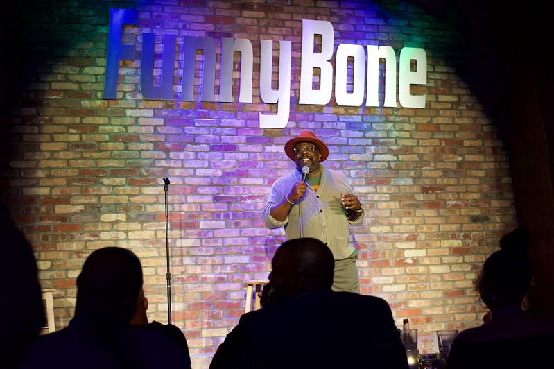 Cedric Funny Bone Cincinnati 10.jpg