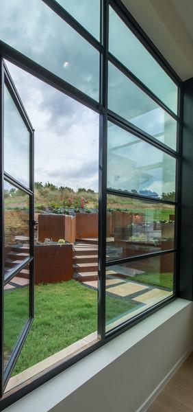 2015-09-09_Durango-2_2015-09-09_18-54-47_DSC_0667-HDR.jpg