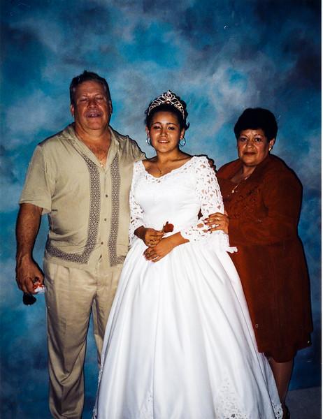 Tia Carmen (18 of 184).jpg