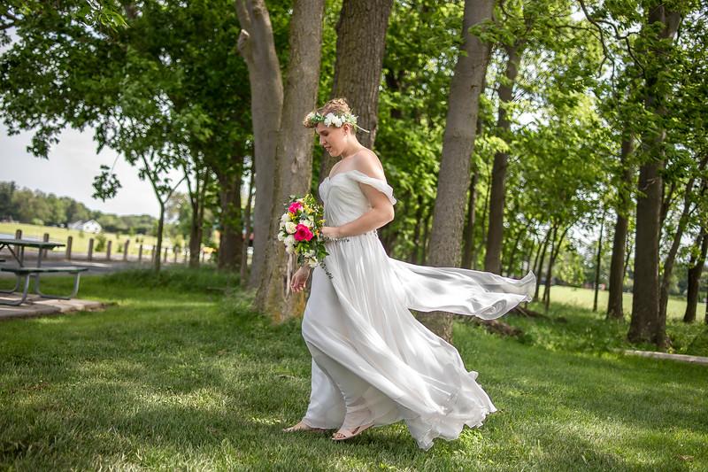 Taylor & Micah Wedding (0330).jpg