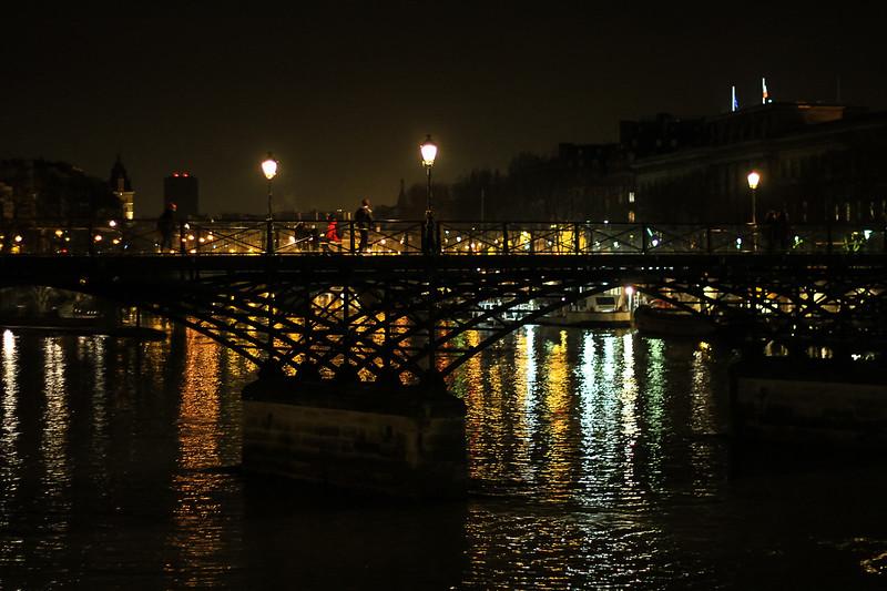 Paris-197.jpg