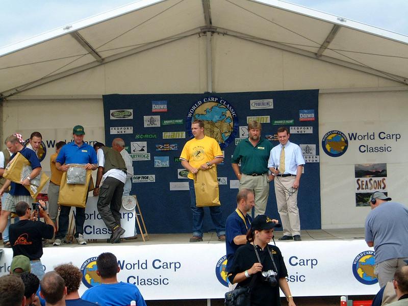 WCC01-comp-P. Draw 4 - Des Taylor + Partridge prizes