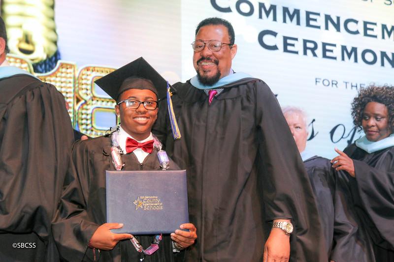 20180615_StudentServGrad-diplomas-3.jpg