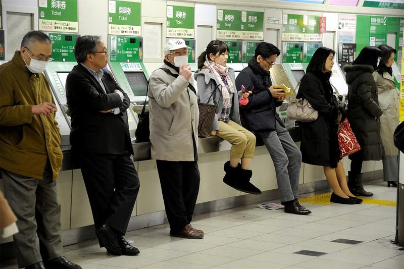 JapanEarthquake2011-23.jpg