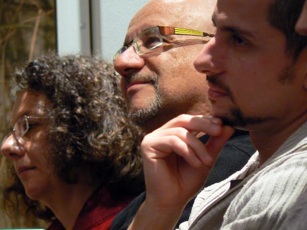 Le public 2.jpg